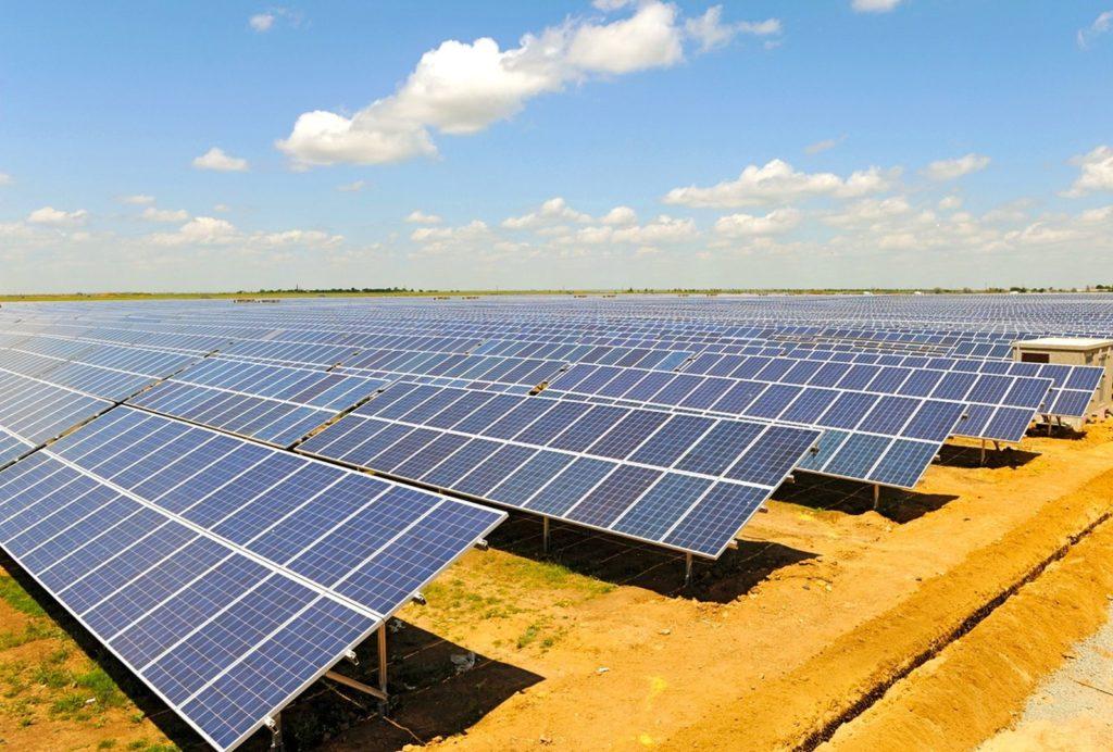 На что обращать внимание при выборе солнечной электростанции?