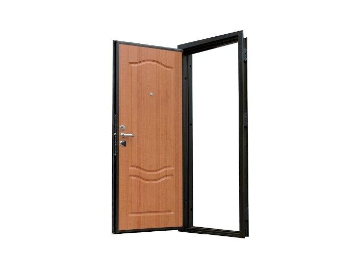 Преимущества использования алюминия для нестандартных дверей и окон