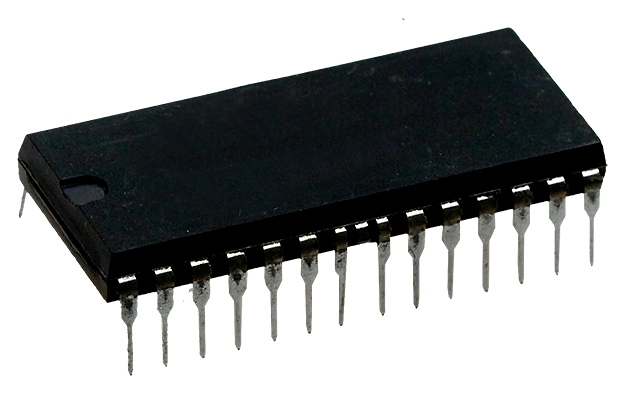 Требования к расширению системы при проектировании методом сверху вниз, снизу вверх для микропроцессоров