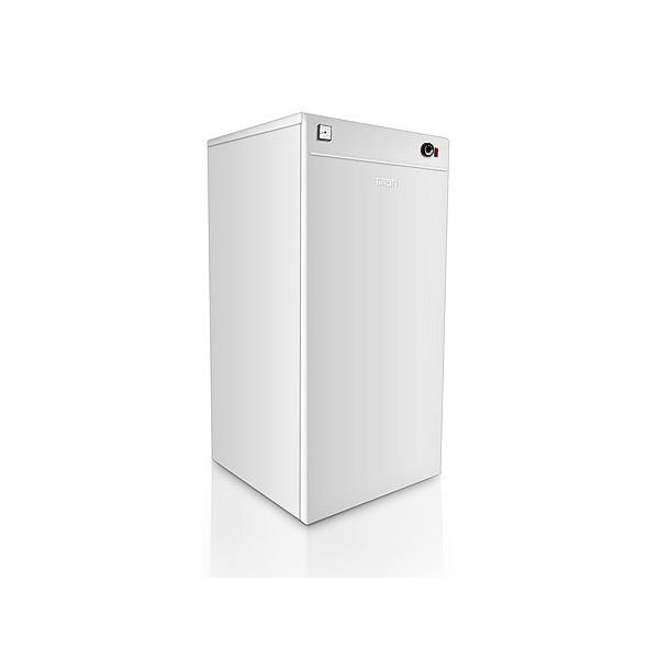 Плюсы и минусы электрических водонагревателей