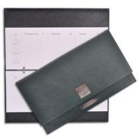 Преимущества ведения дневника