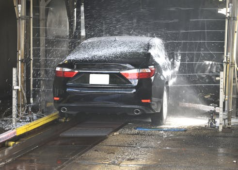 Преимущества регулярного технического обслуживания автомобилей