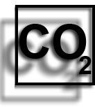 Спектр газов углекислота