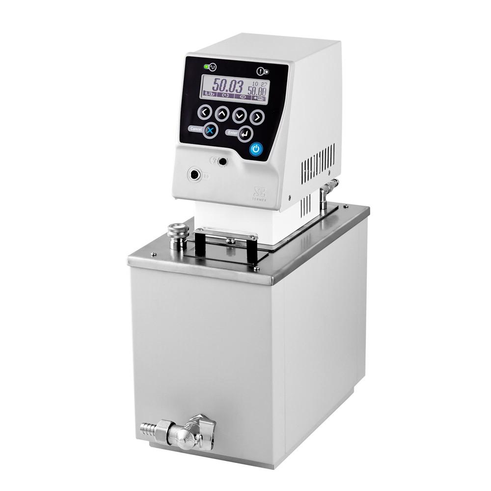 Компактный жидкостный термостат ВТ3