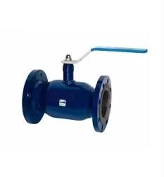 Системы внутреннего водопровода