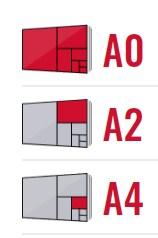 Услуги архитектурной печати